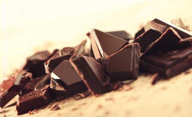 Çikolata Nedir? Nasıl Yapılır? Çeşitleri, Faydaları ve Zararları Nelerdir?