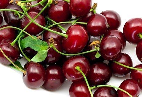 Meyve Sebze Nedir,Hamile Manavi,Aseren Manavi