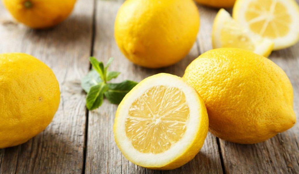 Limon Nedir? Çeşitleri, Özellikleri ve Faydaları Nelerdir?