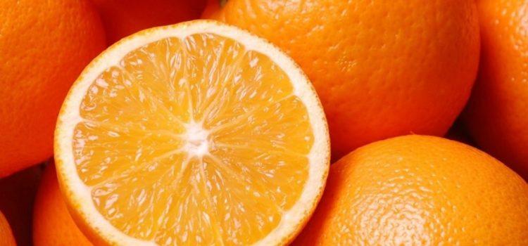 Portakal Nedir? Çeşitleri, Özellikleri ve Faydaları Nelerdir?